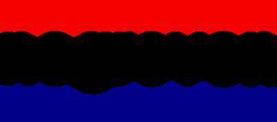 logo400